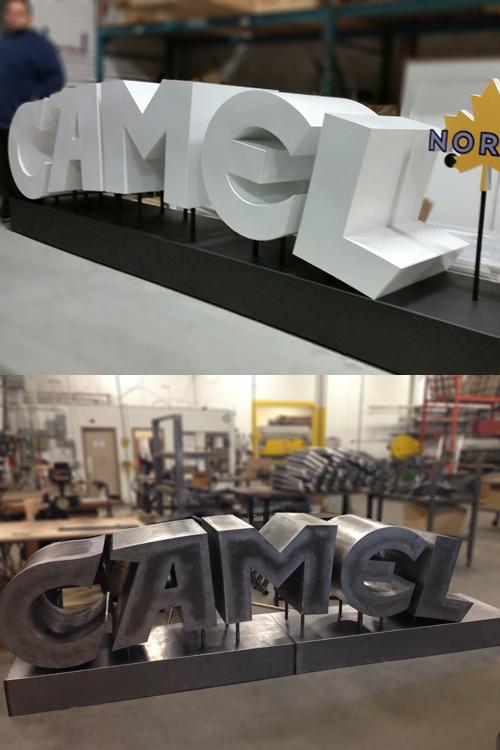 brand-display