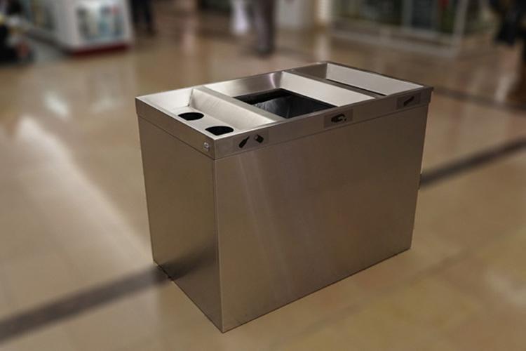 countertop-holder