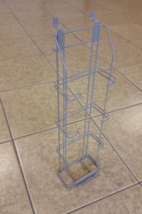gift-bag-rack