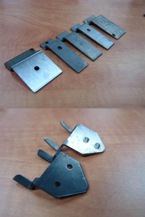 metal-brackets-1