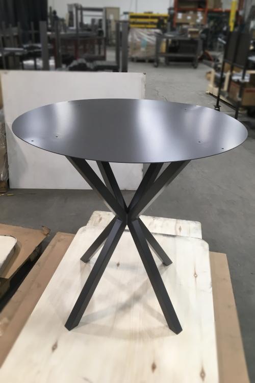 Table Base 3