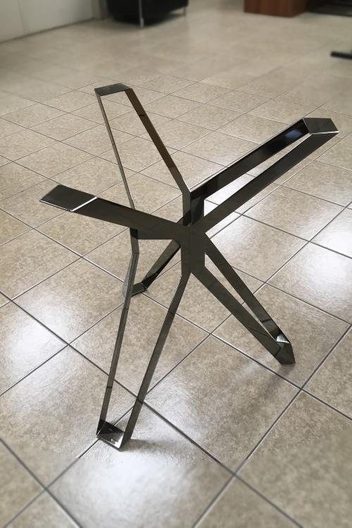 Table Base 4