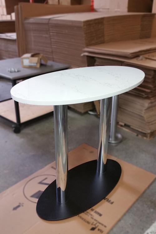 table-leg